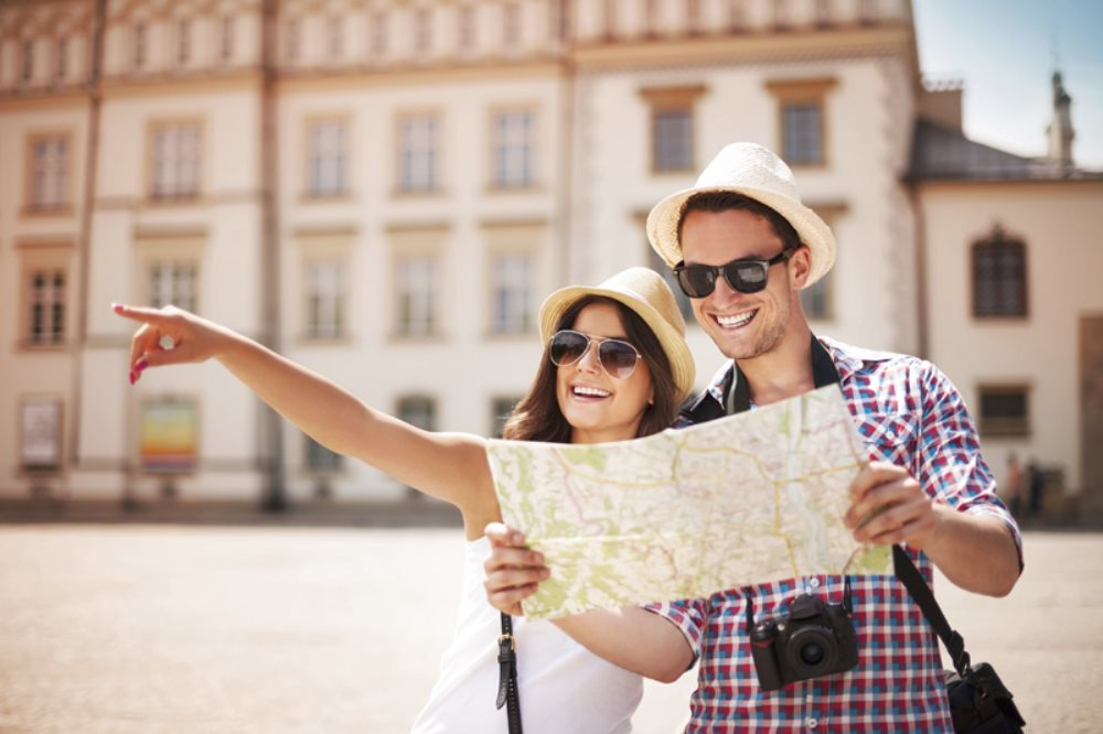 VACANZE A SAN GIMIGNANO IN UN BORGO MEDIOEVALE Storia e attrazioni di una delle città più visitate della Toscana