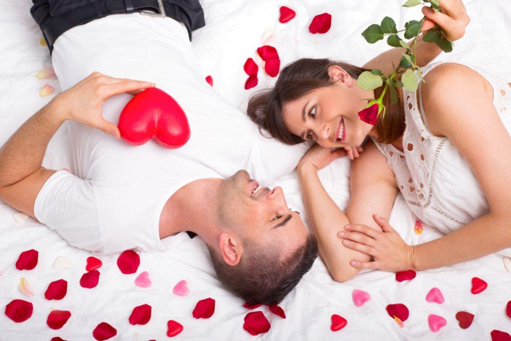 SAN VALENTINO IN TOSCANA Scegli un week end romantico